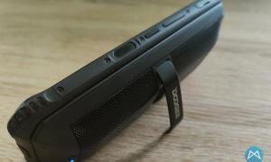 Doogee S95 Pro Rugged Smartphone (21)