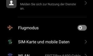 Oppo Find X2 Neo Screenshot 2020 06 16 16 06 23 48