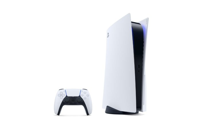 Sony Playstation 5 Normal