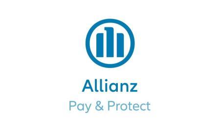 Allianz Pay Und Protect
