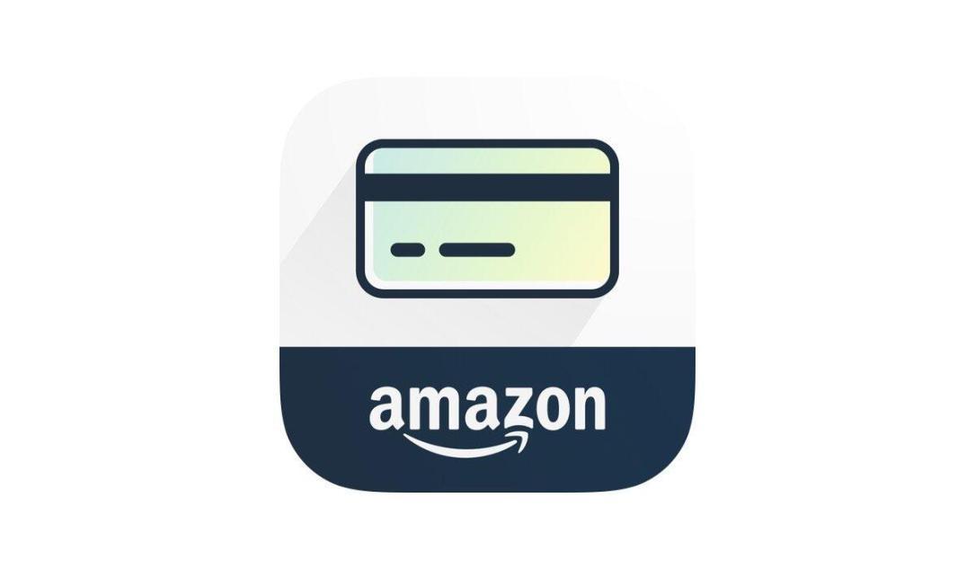 Amazon Visa Karte Pin