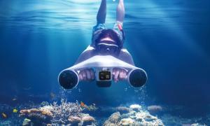 Io Hawk Sub One 4