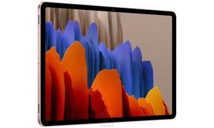 Samsung Galaxy Tab S7 Leak Header