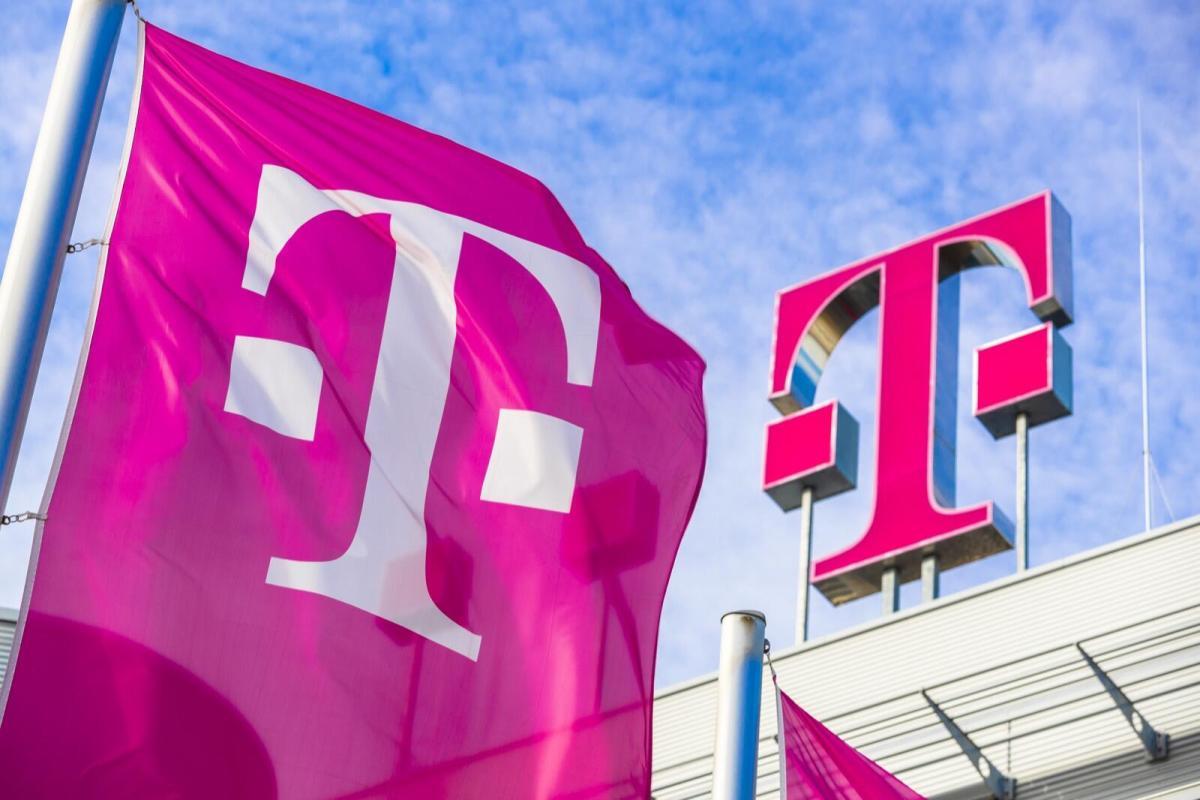 Telekom startet bisher größte Vermarktung für Glasfaser