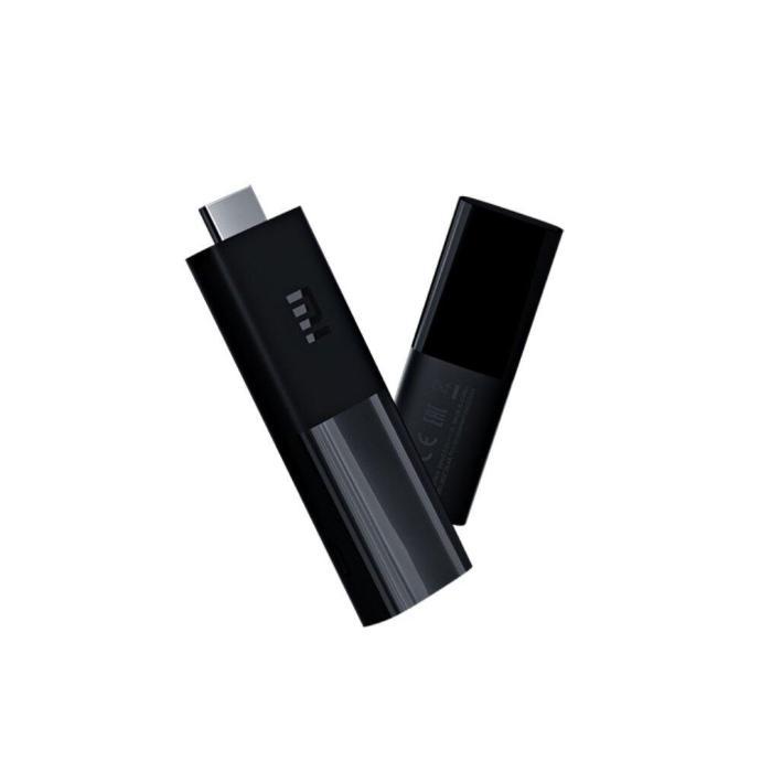 Xiaomi Mi Tv Stick Back