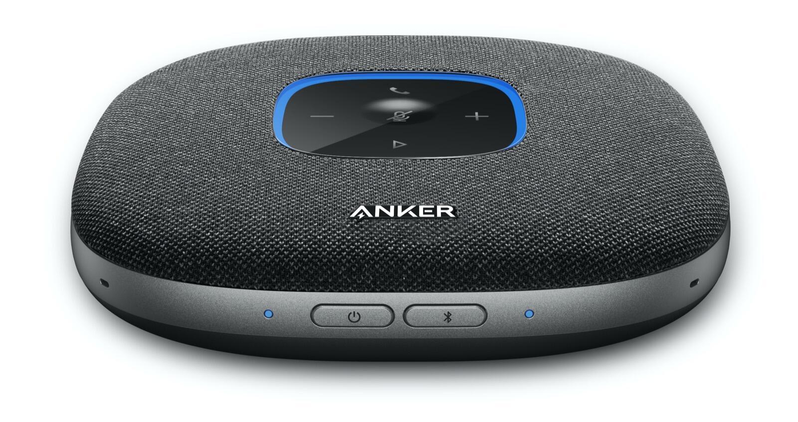 Anker Powerconf S3 B