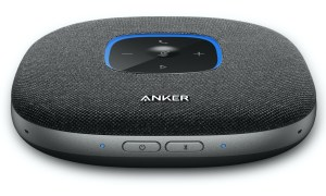 Anker Powerconf S3 B