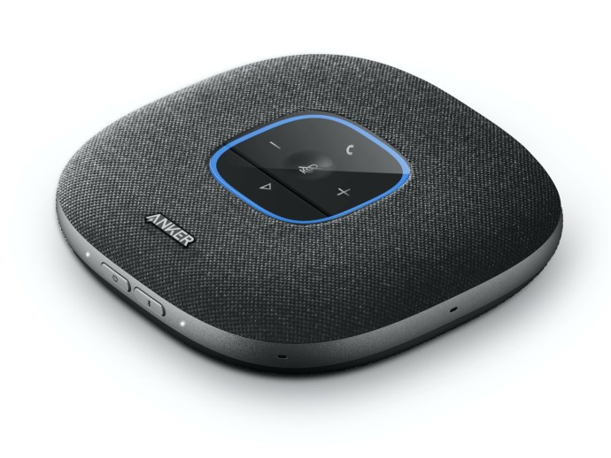 Anker Powerconf S3