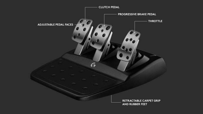 High Resolution Png G923xboxamazongalleryproductanatomypedals16x9