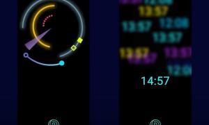 Oneplus Aod Screen1