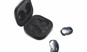 Samsung Galaxy Buds Live Case