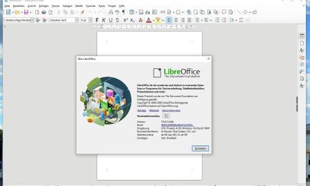 Über Libreoffice 2020 08 06 14.21.25