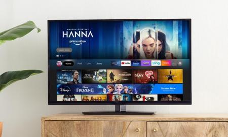 Amazon Fire Tv Ui Neu Header