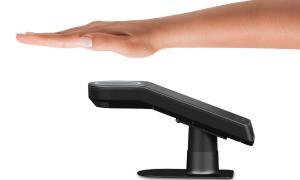 Amazon One Hand