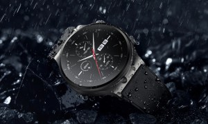 Huawei Watch Gt 2 Pro Header
