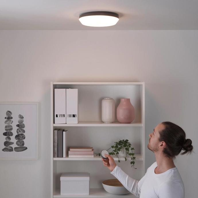 Ikea Osvalla Zimmer