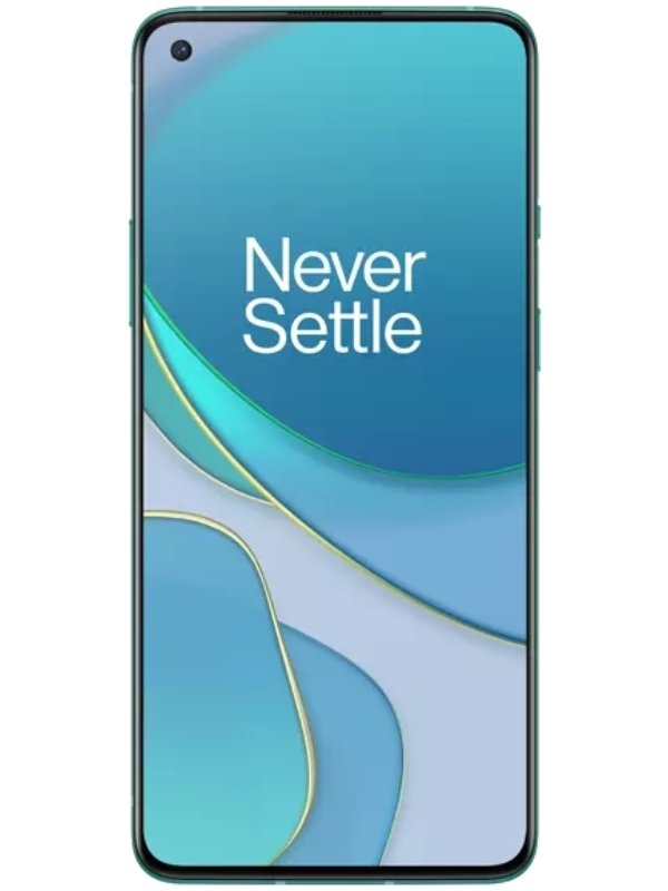 Oneplus 8t Front