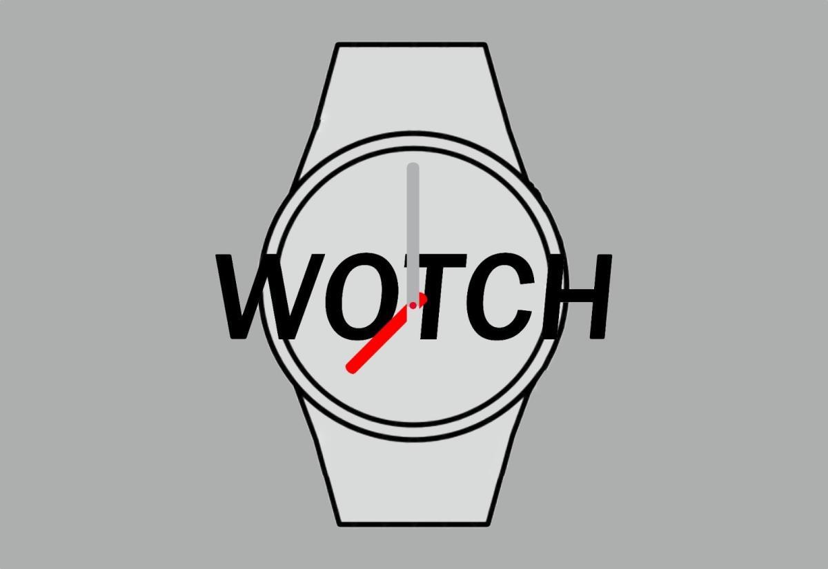 Oneplus Watch Rund Leak Header