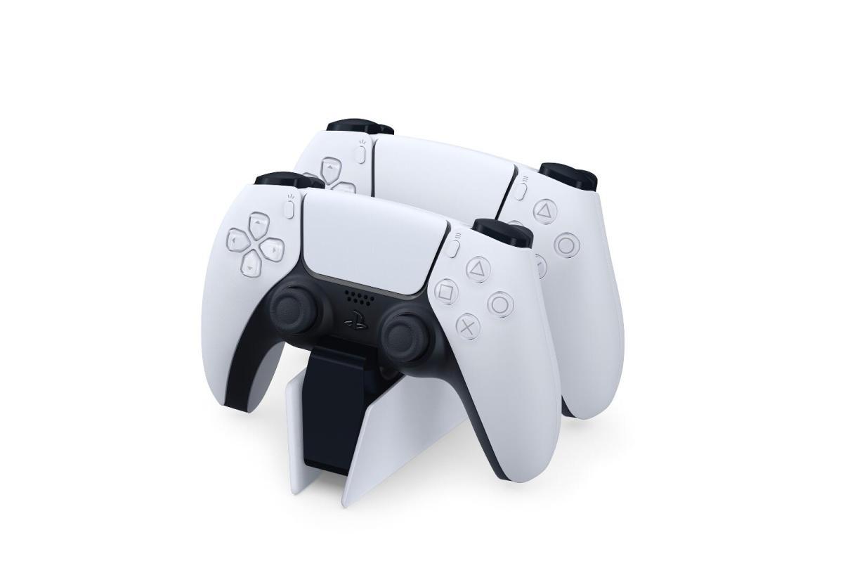 Playstation 5 Dualsense Station