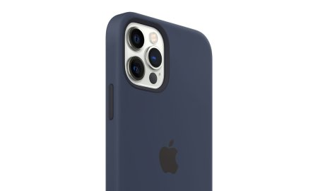 Apple Iphone 12 Pro Case Header