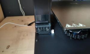 Artillery Genius 3d Drucker Flachbandkabel 2