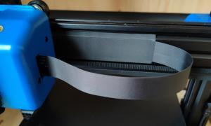 Artillery Genius 3d Drucker Flachbandkabel