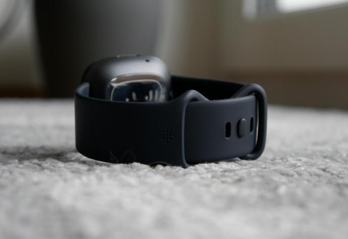 Fitbit Sense Band
