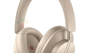 Huawei Freebuds Studio Gold2