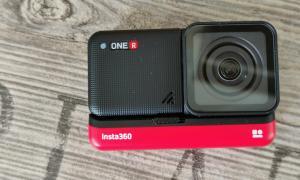 Insta360 One R (3)