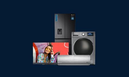 Motorola Smart Home