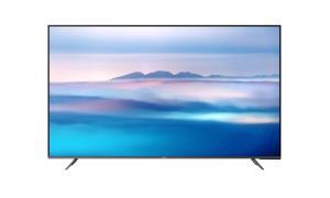 Oppo Smart Tv R1