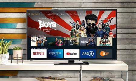 Premiere Der Ok Fire Tv Edition Beste Fernsehunterhaltung Zum Attraktiven Preis