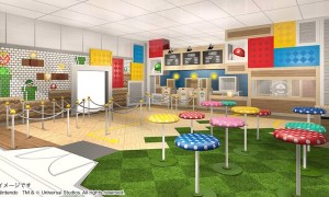 Super Nintendo World Cafe1