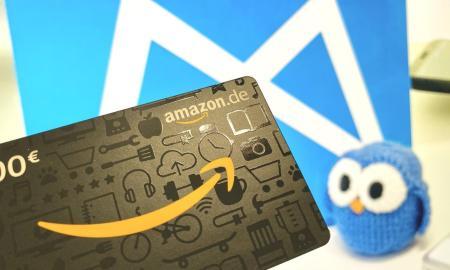Amazon Header Mf