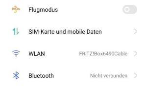 Realme 7 Pro Android (4)