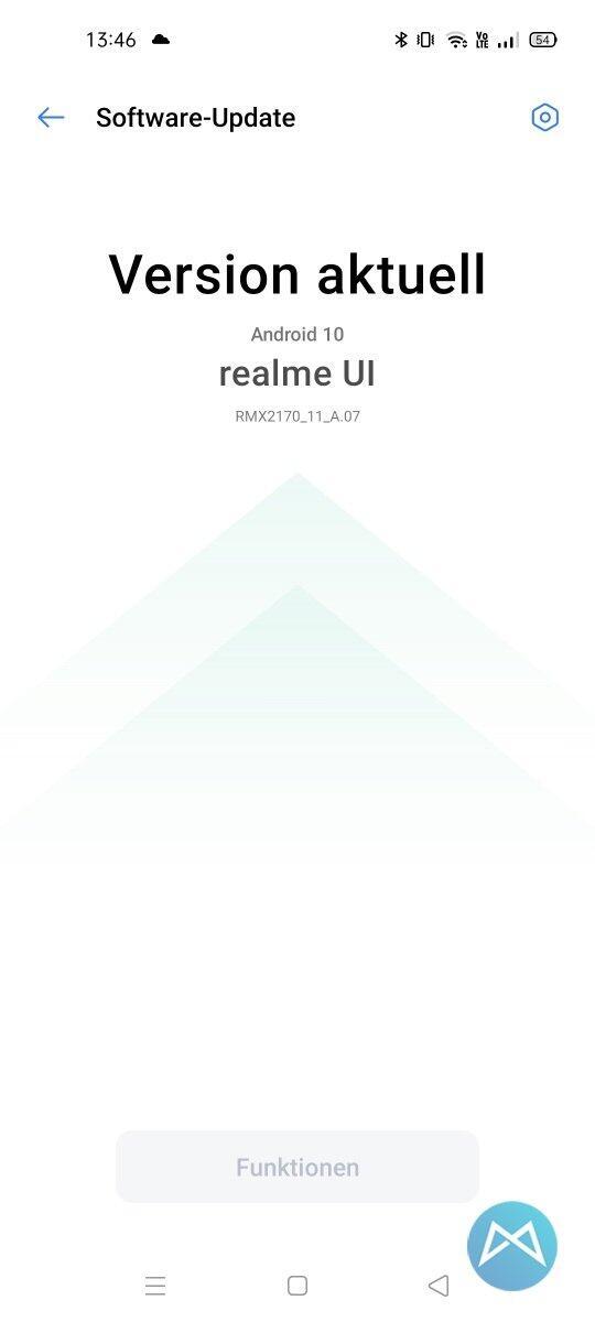 Realme 7 Pro Android (5)