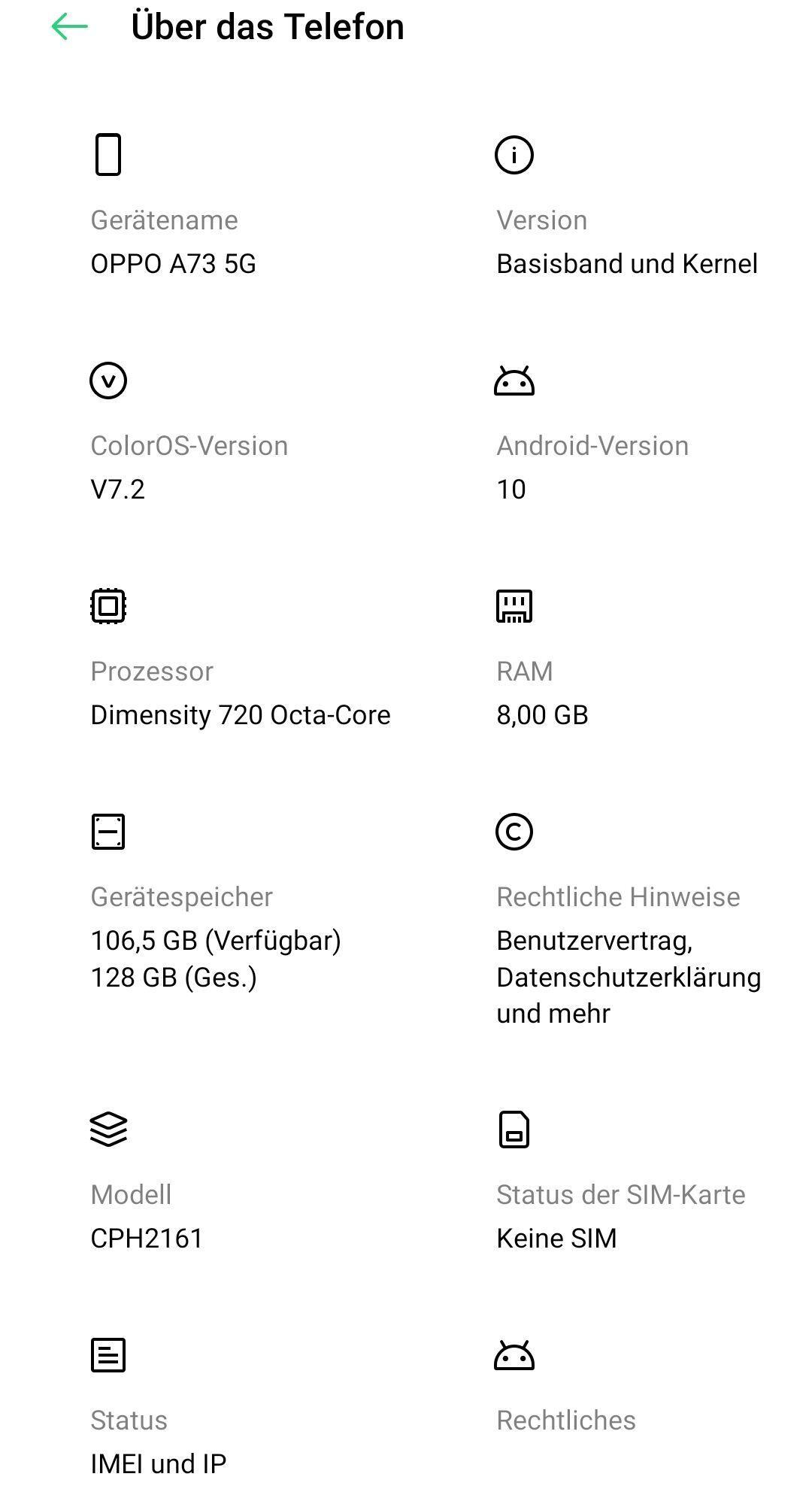 Oppo A73 5g Screenshot (10)