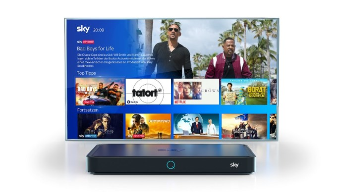 Primevideo On Skyq Small