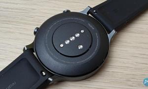 Realme Watch S 2020 11 17 15.14.15