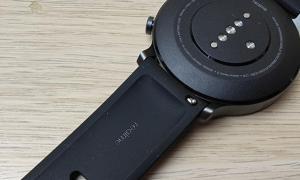 Realme Watch S 2020 11 17 15.14.19