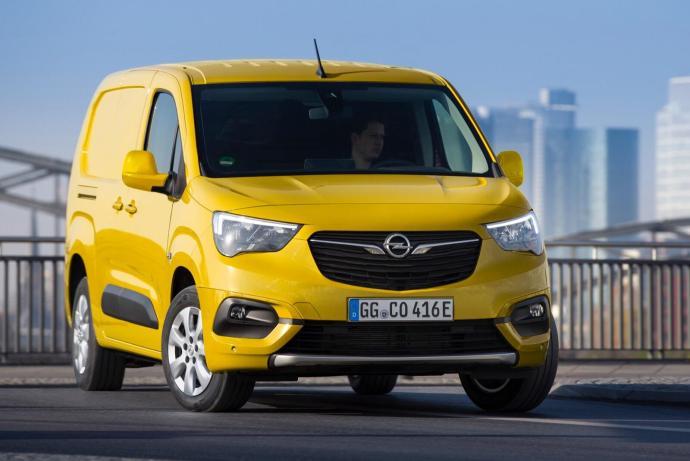 04 Opel Combo E Cargo 514055
