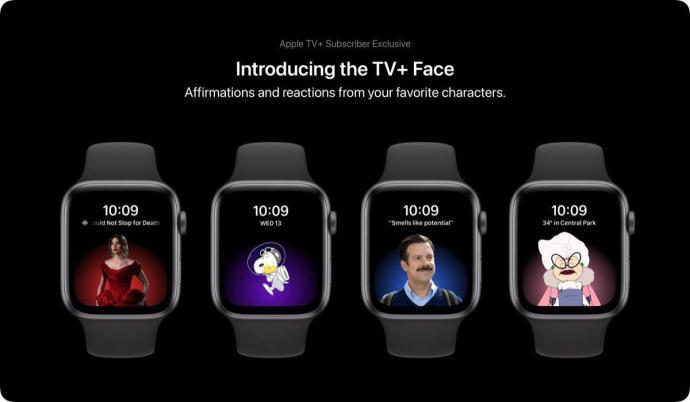 Apple Watchos 8 Konzept13