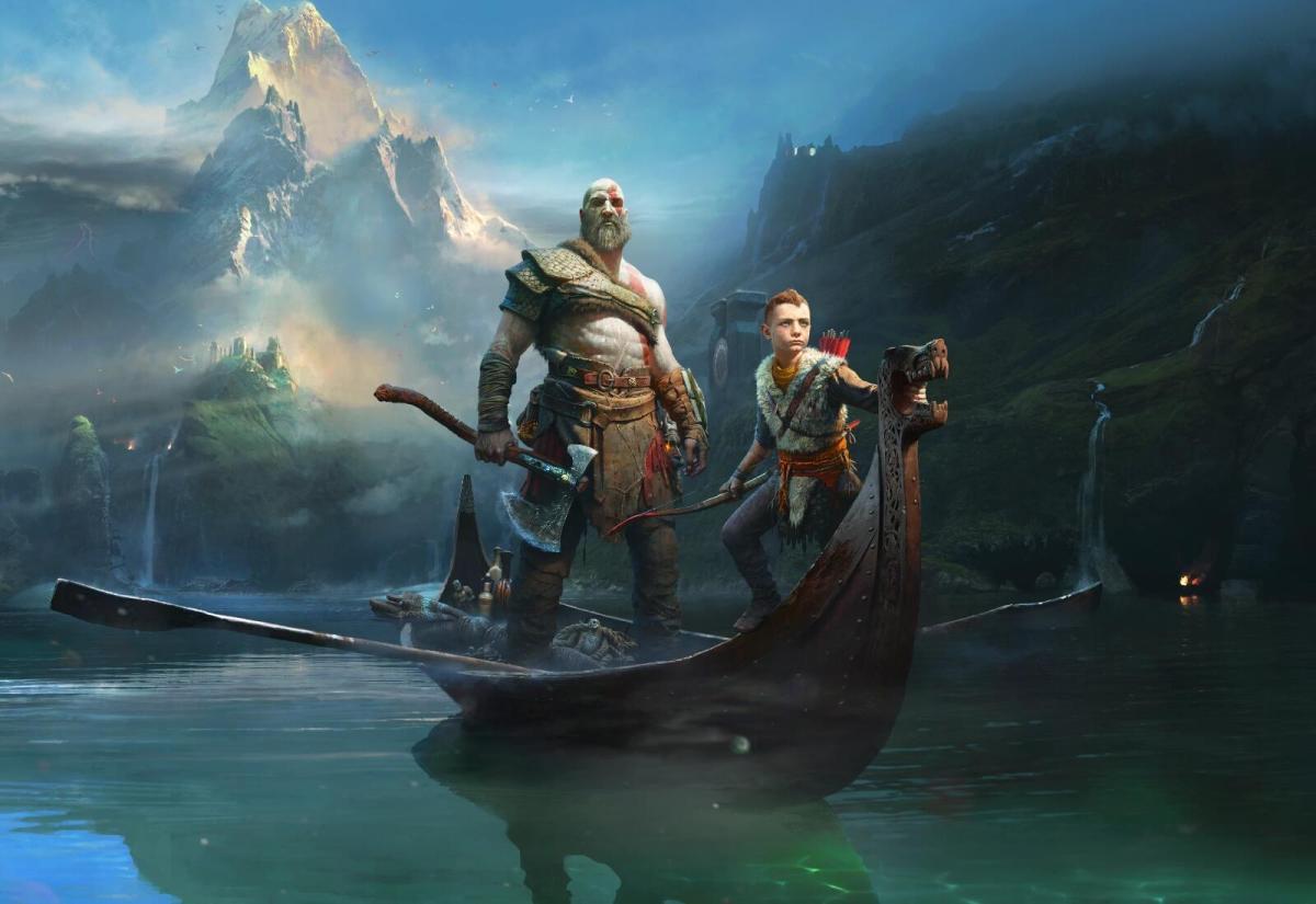 PlayStation: Sony plant weitere Gratis-Spiele
