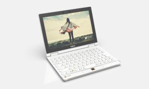 Nec Lavie Mini Laptop