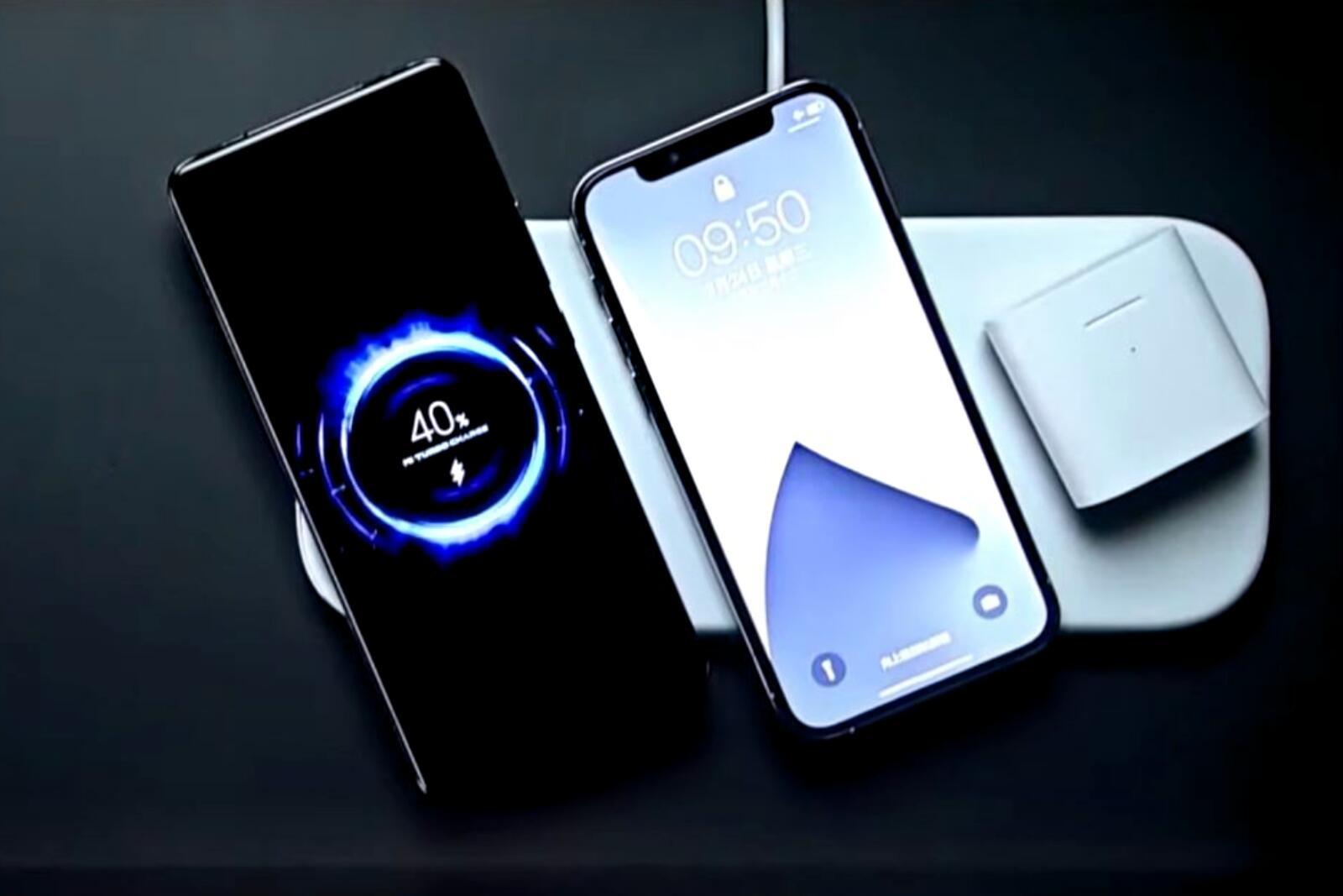 Xiaomi Airpower Kopie