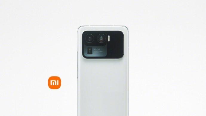 Xiaomi Logo 2021 Marketing3