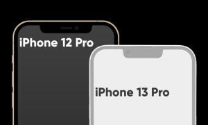 Iphone 12s Pro Cad Leak
