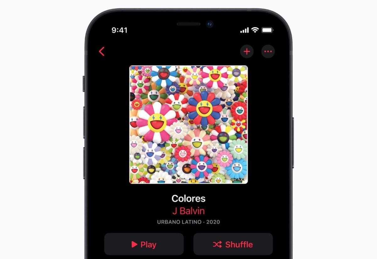 Apple Music: Günstigere Abo-Stufe und App für PlayStation und Co. geplant