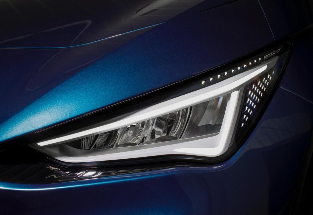 Trennt sich Volkswagen langsam von Seat?