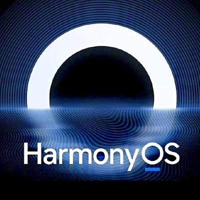 Harmony Os Logo Schlecht